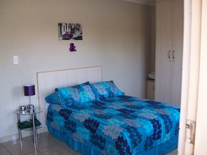 flat 13 bed1