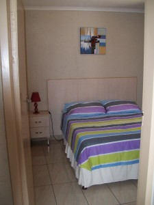 flat4 bed1